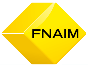 Ardèche Réseau immobilier FNAIM